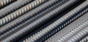 CLM Environnement : nouveau site de négoce de métaux ferreux et non ferreux